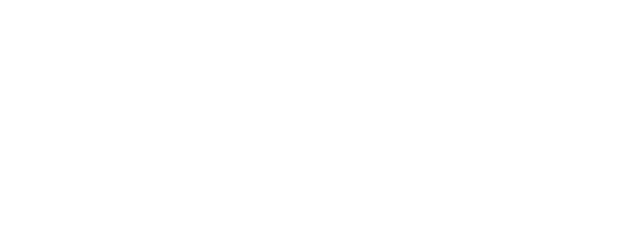 Suomalainen Eturauhassyöpä